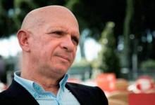 Photo of España suspende la extradición del general Hugo Carvajal a EEUU