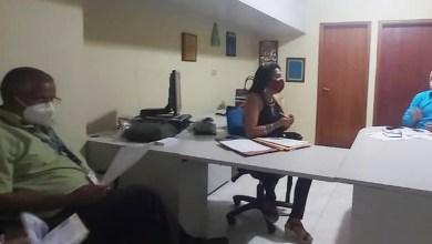 Photo of Saludanz ratificó ante la Defensoría del Pueblo que no autorizó descuentos de servicios funerarios
