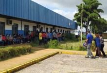 Photo of 70 mil personas han recibido la vacuna Sinopharm en el Ivss de El Tigre
