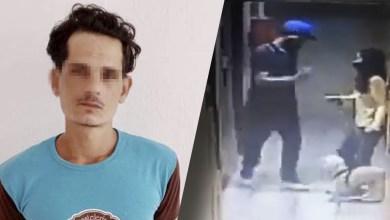 Photo of Atrapado el sujeto que asesinó a un perro guía de una joven invidente en La Candelaria