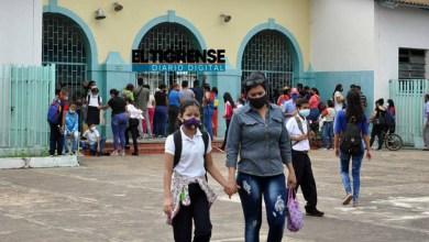 Photo of Inicio de año escolar será de forma progresiva en la zona sur