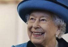 Photo of La Reina Isabel II pasó la noche del miércoles ingresada en un hospital
