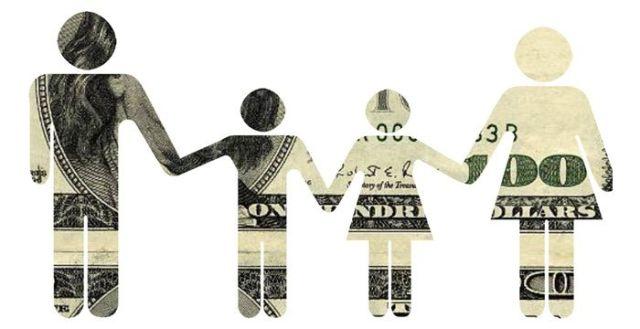 Dinero para emprender