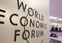 Reciclaje profesional, Davos 2016