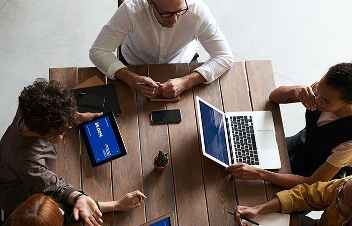 5 Grandes diferencias entre coaching y mentoring