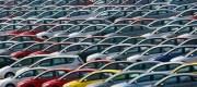 Contrato de compraventa de vehículos usados