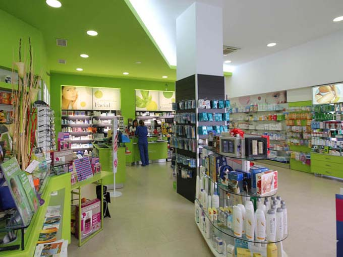 farmacia vista interior-02