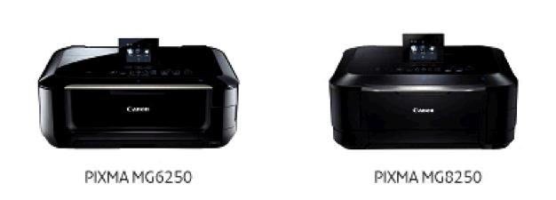 Impresora Canon máxima calidad para fotógrafos profesionales