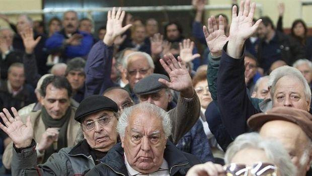 Ésta es la Tabla de cuotas de Créditos de ANSES para Jubilados y Pensionados