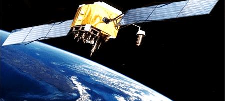 Los trabajos experimentales que serán transmitidos están inspirados en la obsesión del hombre por colonizar el espacio