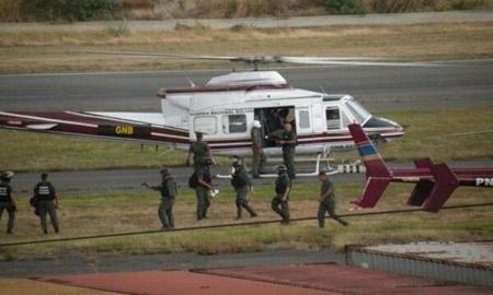 helicopteroslider-630x378