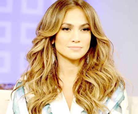 Jennifer Lopez, Avril Lavigne, Blake Lively y Rihanna fueron blanco del #PornoLeaks