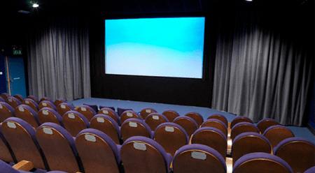 Se espera que El Hobbit que se estrenará el 5 de diciembre en Estados Unidos, finalice este 2015 dentro de las más taquilleras del mundo