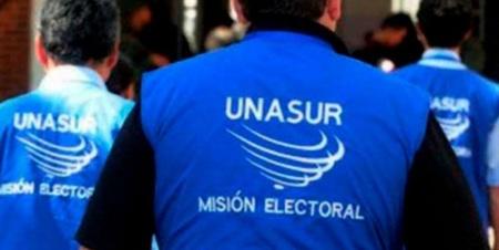 Misión-Acompañamiento-Unasur-755x380
