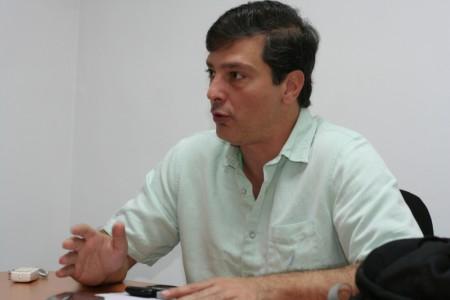 Biomorgi:  A 60 días de la implementación del Plan de Abastecimiento de Agua por parte del Gobierno Bolivariano de Guaicaipuro, se han logrado distribuir 5 millones