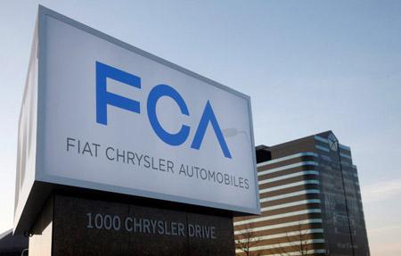 Las compañías dijeron que ingenieros de Chrysler colaborarán con Google para instalar sensores y software para que las camionetas puedan conducirse por sí solas.