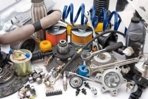 Alto precio de repuestos automotores incide en costo de prestación de servicio