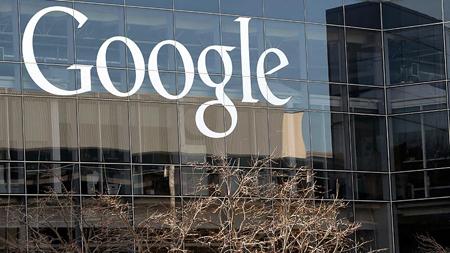 Google anunció este miércoles que todas sus oficinas y centro de datos se alimentarán de energías renovables en 2017
