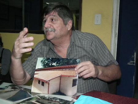 Raúl Pagés