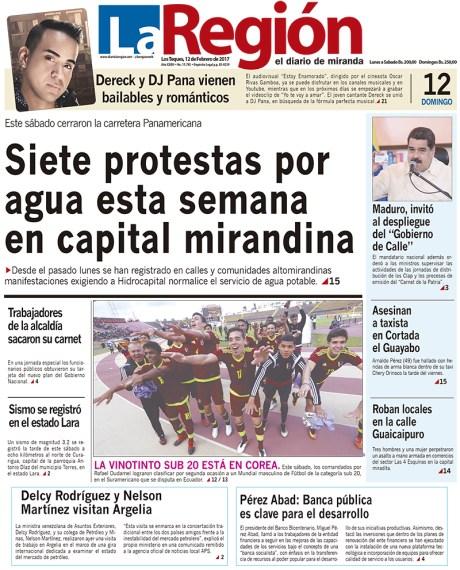 web portada region