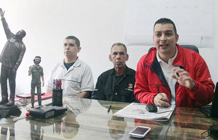 FOTO ABRE (ALFREDO PEREIRA)