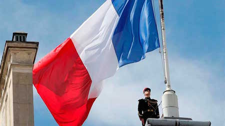 atentado-francia2