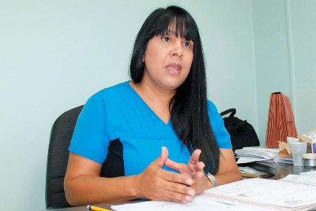 Muchos de los pacientes atendidos durante el asueto provenían del municipio Guaicaipuro, en donde la mayoría de los centros asistenciales permanecieron cerrados por las manifestaciones