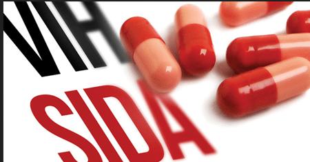 Los casos confirmados de personas contagiadas con el Virus de Inmunodeficiencia Humana (VIH) en Chile experimentaron un alza del 45 % entre los años 2010 y 2015