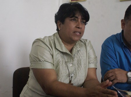 7 personas en los Altos Mirandinos están desaparecidas según Comisión de Justicia y Paz de la CEV
