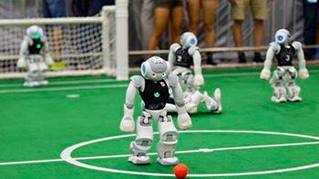 Wrobots