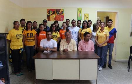 Dirigentes políticos invitan a participar en las internas de este domingo