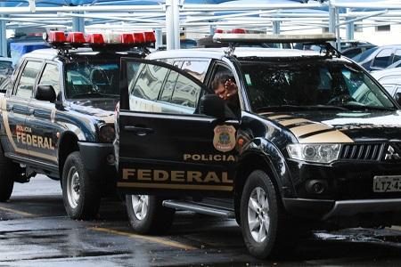policiafederalbrasil