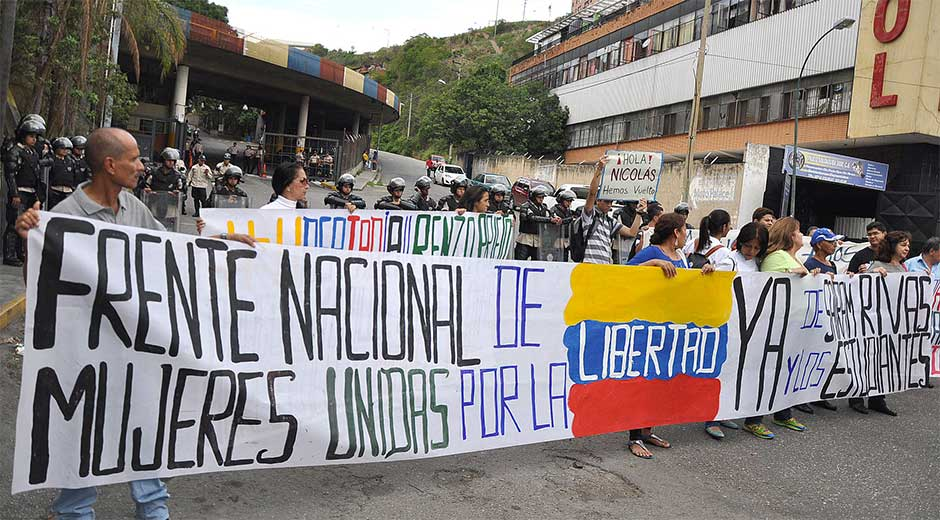 Frente-Nacional-sebin