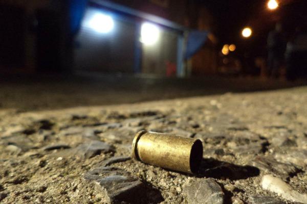 https://i2.wp.com/www.diarioliberdade.org/archivos/Administradores/alberto/2013-03/130307_violencia39076.jpg