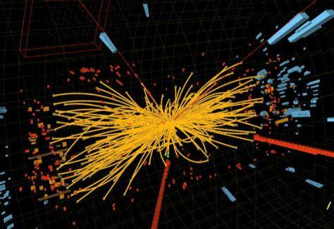 Boson-de-Higgs