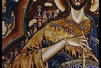 Resultado de imagen para gadu masoneria