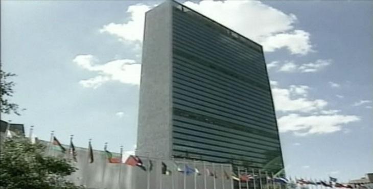 Vídeo: La historia de los Derechos Humanos