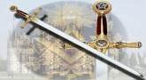 La espada hermética