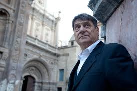 Claudio Magris, traductor y profesor de la Universidad de Trieste