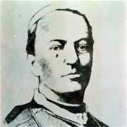 Bernardo Augusto Thiel