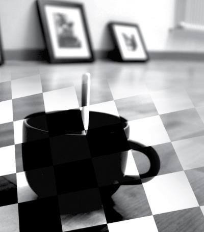 masones de cafe 2