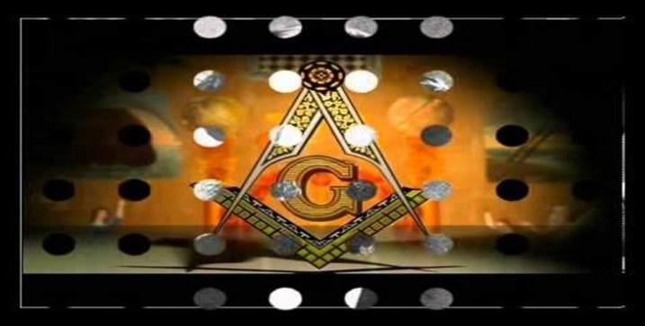 i am freemasonry
