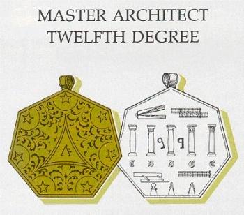 350px-12th_degree_master_architect_1