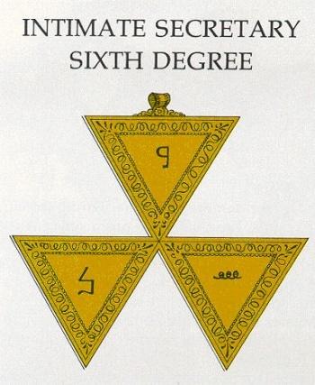 350px-6th_degree_intimate_secretary_1