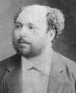 Louis Jacolliot