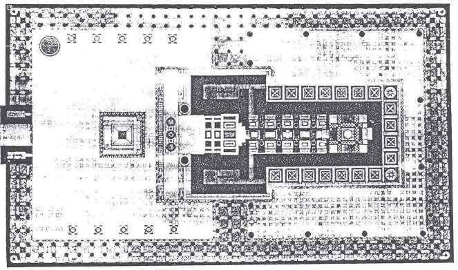 templo de solomon 5