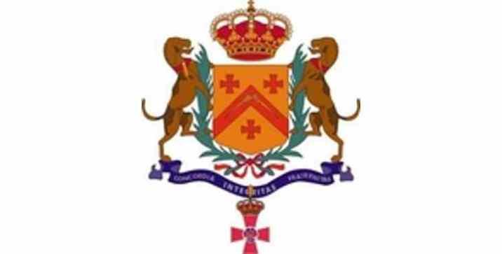 gran logia provincial de canarias