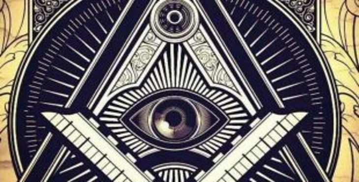 edad simbólica masonería