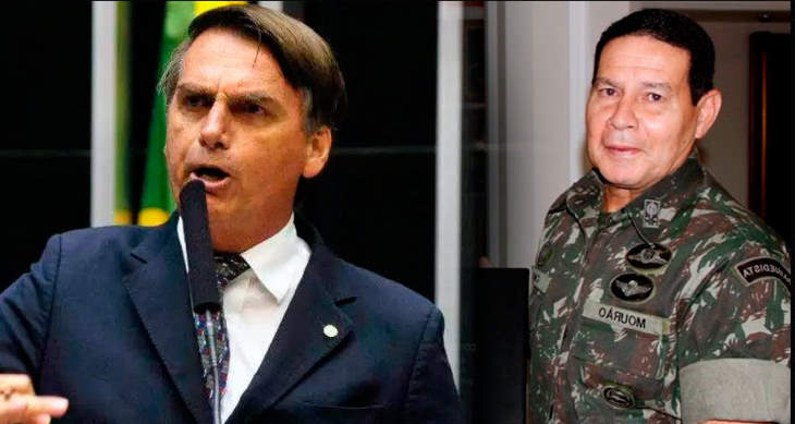 mourao_bolsonaro_maçonaria
