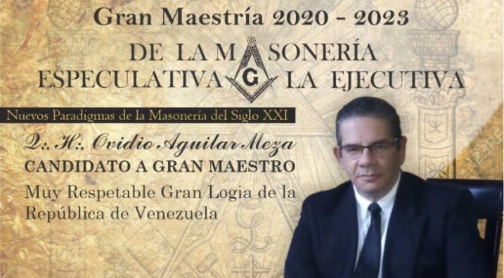 masoneria_ejecutiva_diario_masonico